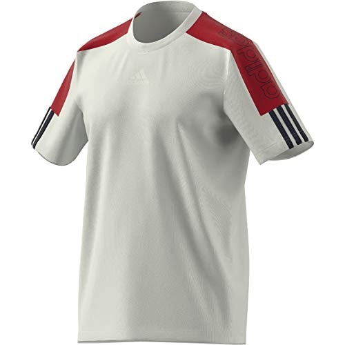 adidas Camiseta Modelo M CB Lin T Marca