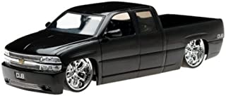 Best dub toy cars Reviews