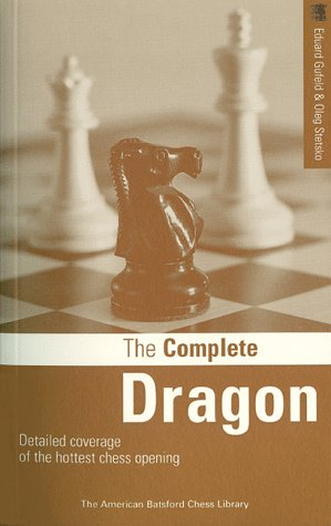 The Complete Dragon Pdf Download