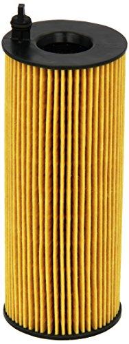 Bosch F026407072 Ölfilter