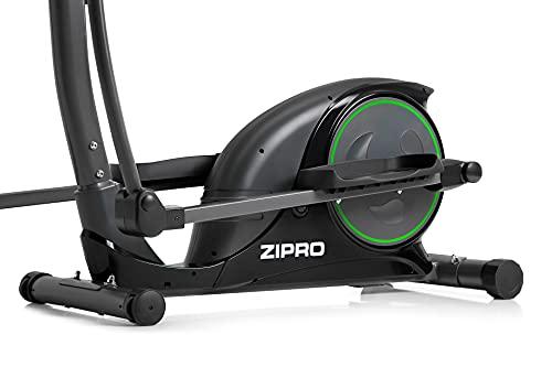 Zipro Hulk Crosstrainer - 5