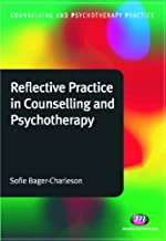Best reflective practice in counselling and psychotherapy Reviews