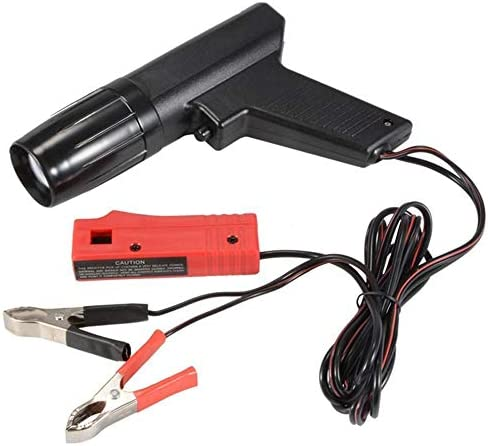 #N V Professional Inductive Ignite Ignition Light Timing Time sale Max 70% OFF