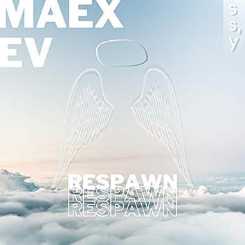 Respawn