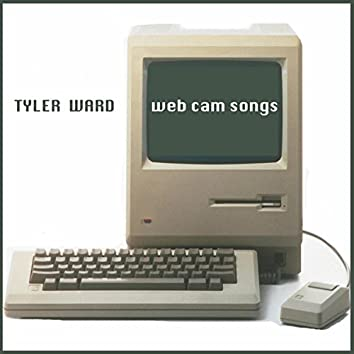 Web Cam Songs
