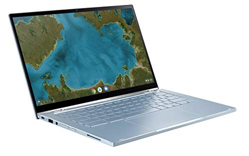 ASUS Chromebook Flip C433TA-AJ0057-14