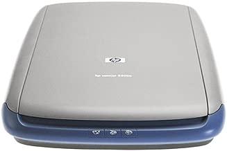 HP Scanjet 3500c Scanner