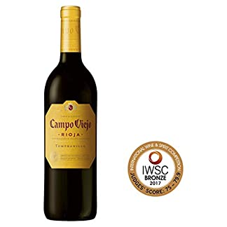 6x-075l-2012er-Campo-Viejo-Tempranillo-Rioja-DOCa-Spanien-Rotwein-trocken