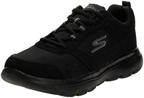 GOWalk Evolution Ultra-Enhance Sneaker