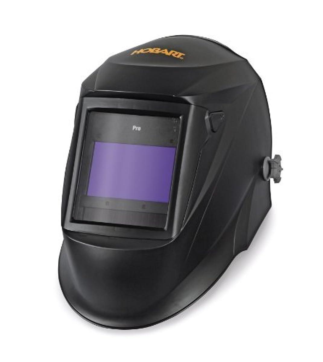 気付く明確なお茶Hobart 770753 Pro Variable Auto-Dark Helmet by Hobart [並行輸入品]