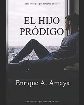 Paperback el hijo prodigo: desobedecer (Spanish Edition) [Spanish] Book