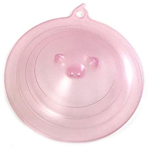 マーナ ハッピークッキングぶたチン ピンク