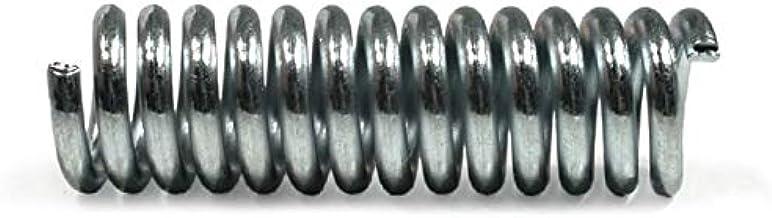 Feder lang passend für Stihl MS171 MS181 MS211 Spring 50mm Vibrationsdämpfer