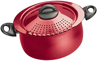 Bialetti 5 Quart Pasta Pot