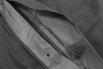 BW KSK Gore-Tex Housse de sac de couchage Vert olive
