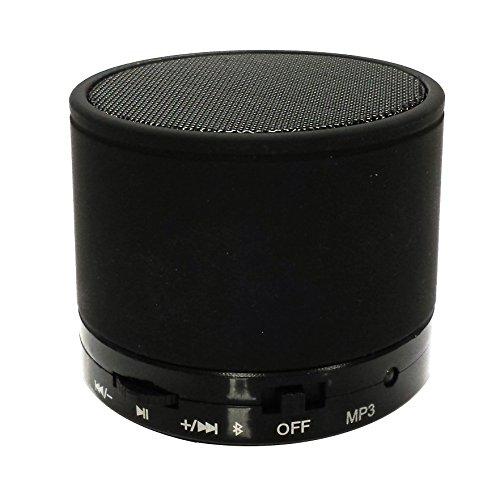 NK Altavoz Bluetooth