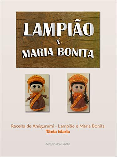 Bonequinhos de crochê da Disney - Just Lia | Por Lia Camargo | 500x374
