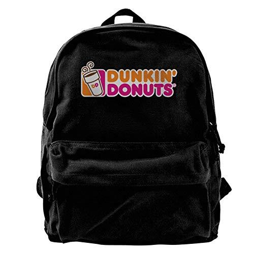 Yuanmeiju Dunkin Donuts Rucksäcke