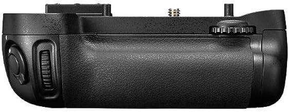 10 Mejor Nikon Multi Power Battery Pack de 2020 – Mejor valorados y revisados