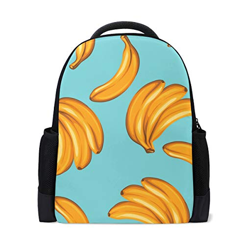 Bananas - Mochila para portátil