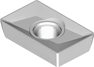 Milling Insert Carbide ACK300 Grade 10 Pieces