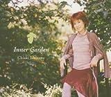 Inner Garden(CCCD)の画像