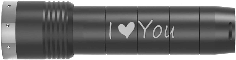 Ledlenser MT14 LED-Taschenlampe, für den Außenbereich, personalisierbar Graviert mit Ihrem Wunschtext B07NCY34HG | Niedriger Preis und gute Qualität