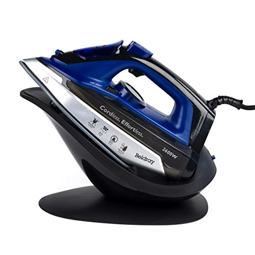 Beldray® BEL0747 Steam Iron