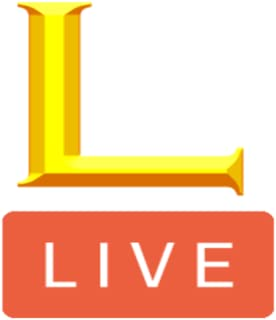 liarias Tv Channel