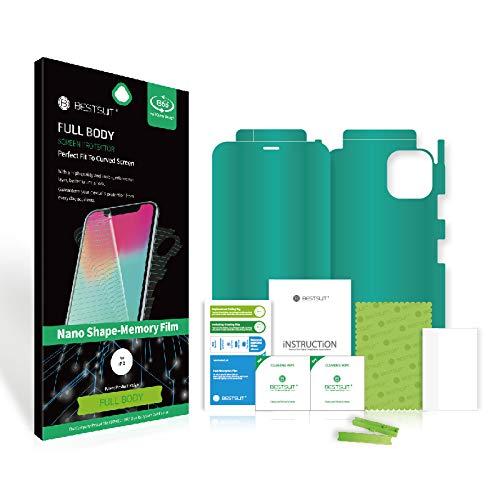 iphone 8 plus mica fabricante
