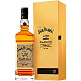 Jack Daniels Gold Nº27 Whisky - 700 ml