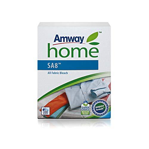 Amway Home SA8Bleichmittel für Stoffe, 1 kg bottle