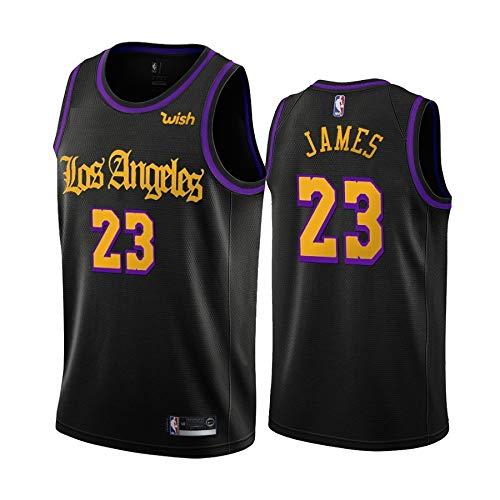 Buy Mx Clothing co. 23 Black City Creative Jersey Basketball Shirt ...