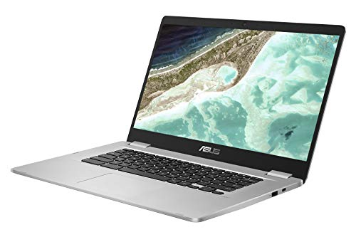 Compare ASUS Chromebook C523 (C523NA-DH02) vs other laptops
