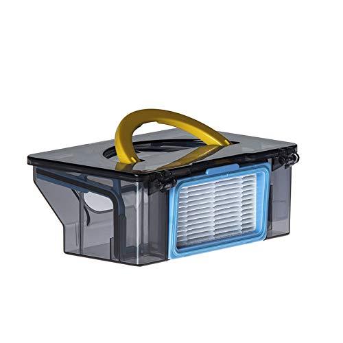 Réservoir à poussière pour DOMOOVA DRV50 - Accessoires