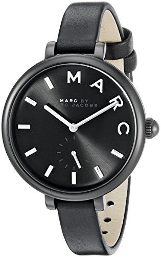 Marc Jacobs MJ1417