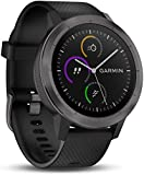 Garmin Watches Review and Comparison