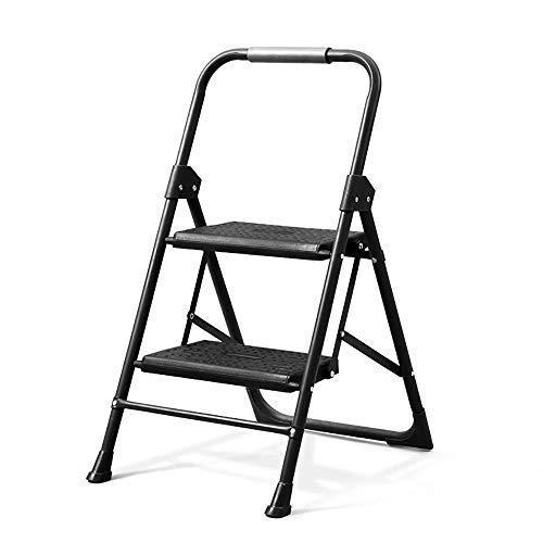 Kleiner Sitz, Schuhwerk, Bar, Restaurants, Restaurant, Stufenleiter, Stuhl, Tische und Stühle, Step, Multif LQH