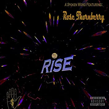 Rise (feat. Rose Thornberry)