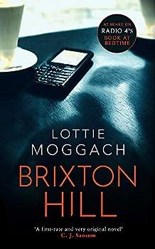 Brixton Hill 1472155408 Book Cover
