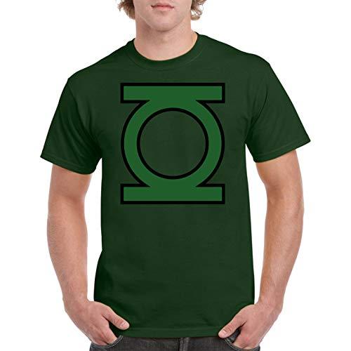 Camiseta de Hombre The Big Bang Theory Sheldon Bazinga Penny Leonard 022