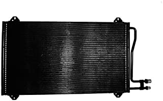 Behr Hella Service 376705411 Radiator Tank for BMW