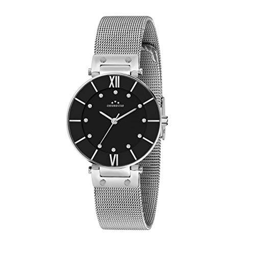 Chronostar Watch R3753282502