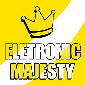 ELETRONIC MAJESTY