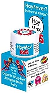 Haymax Kids Barrier Balm 5 ml