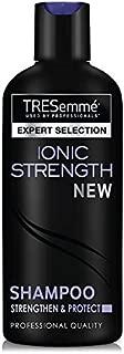TRESemme Ionic Strength Shampoo 190 ml