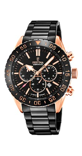 Reloj Festina para hombre F20578/1