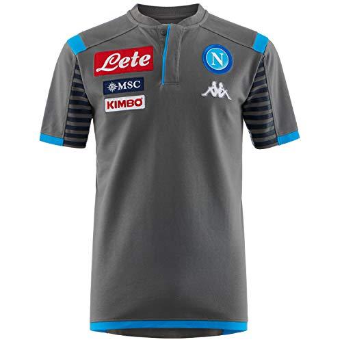 SSC Napoli Club Polo 20192020