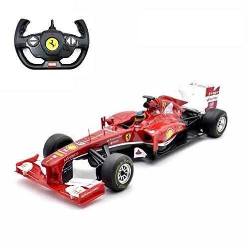 2.4G Drift eléctrico Cuerpos remoto regalo Vehículo fórmula de control del coche...