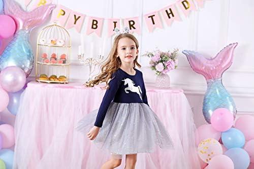 Child party dress _image3